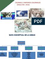 pdf-con-fotos-del-tema-5-la-dominacic3b3n-europea-del-mundo-expansic3b3n-colonial-e-imperios-coloniales-siglo-xix.pdf