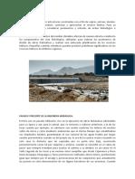 estructuras hidraulicas.docx