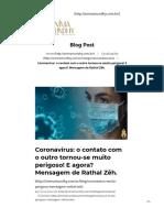 Mensagem de Rathal Zêh - Coronga.pdf