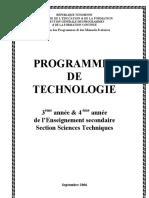 ti_us_tc_2006_fre.pdf