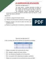 Ejercicios de Aplicación Planteados GII G2_Seminario JP_Ortega
