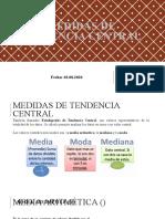 Medidas de tendencia central 22.05.2020 (1)
