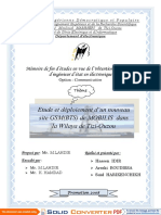 IdirHassen_AREZKIBOUDISSA_HARIKENCHIKHSAID.pdf