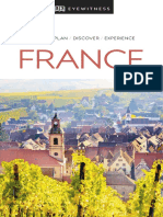 Francia guía