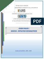 1-Initiation_Informatique