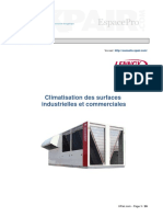 climatisation_industrie_commerce