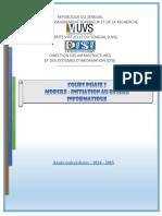 1-Presentation_Reseaux