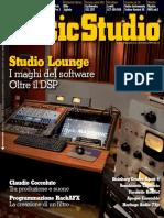 MusicStudio052015It.pdf