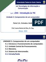 CIT_7243_5.5_ - Entrada_Saida.pptx