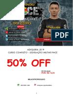 MATERIAL  V. MADRUGADÃO.pdf