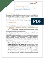 Guia Metodológica para docentes_Lecturas BookSmart_Piloto CreceLee (Versión para revisión)