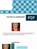 Power_ Patricia Benner (1)