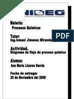 diagrama_de_flujo_de_la_cerveza