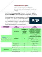 classification-algues.pdf