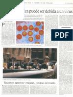 1990 SFC virus