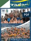 Revista brazadas CNPontevedra n2