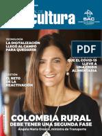 Revista-SAC-1004_final-digital