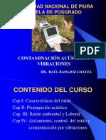 CAPITULO I (PARTE A). FISICA DEL SONIDO.pdf