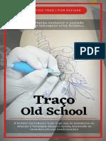 E-book Traço no Old School.pdf