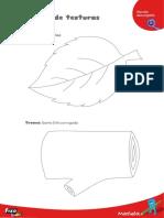 plantilla-LibroTexturas-3H.pdf