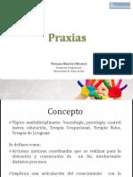 4.- Praxis (2019)