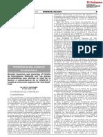DS 201-2020-PCM