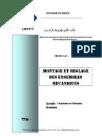 ofpptmaroc.com__M11+Montage+et+reglage+des+ensembles+mecaniques.pdf