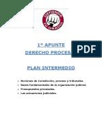 1º APUNTE PLAN INTERMEDIO PROCESAL.pdf