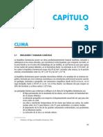 CAPITUL 3.pdf