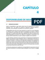 CAPITUL 4