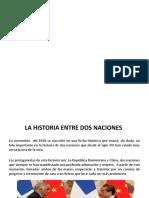 relaciones china y rep. dominicana.pptx