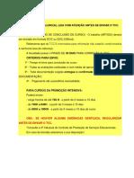 Modelo de Artigo Cientifico Grupo Educacional Faveni 4 1 2