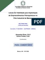 polo_gas_quimico_vol_II_analises
