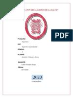 Jjaramillo_S2_G1_TCi_2020.docx