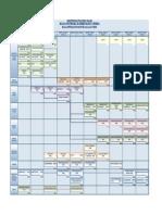 administracion-y-gerencia.pdf