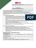 Annonce_Logisticien_EPER  (Sept_20).pdf