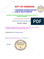 My_BBA_Accounting_and_Finance_thesis_5_5.pdf