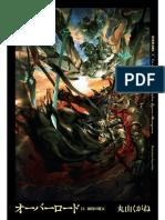 Overlord Vol 14 v1.pdf