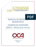 MANUAL_DEL_POSTULANTE_REGISTRO_BIOMETRICO.pdf