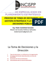 Diapositivas_-_Sesion_7_-_DEPE-I.pdf