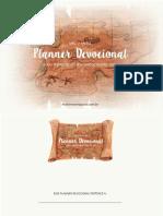 PARTE 2 GAROTOS - MEU PRIMEIRO PLANNER DEVOCIONAL.pdf