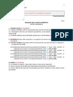 2. Propuesta de Modelo de Esquema de Redacción de Un Texto Académico(7)