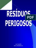 residuosperigosos