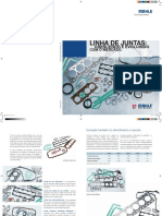 folheto-juntas-mml-2.pdf