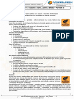 S4 - Bussiness Intelligence con Excel y Power BI (1).pdf