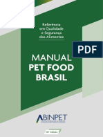 manual_pet_food_ed10_completo_digital