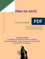 Arte-Pré-Hist-1º-ano