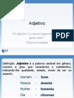 caps7-8_adjetivos_e_flexoes_dos_adjetivos.pps