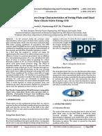 IRJET-V4I8154-1.pdf
