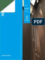 Korea Brochure_meta200.pdf